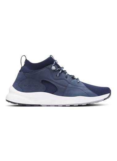 Columbia Ayakkabı Lacivert